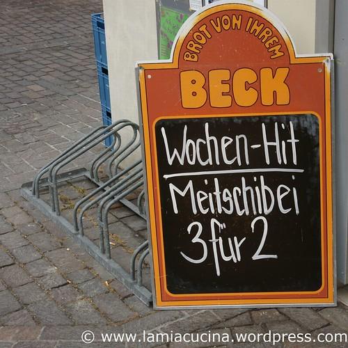 CH-6023 Rothenburg 0_2011 02 15_2368