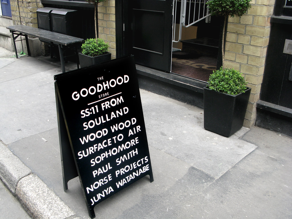 LDN_UNLIKE_GOODHOOD_02