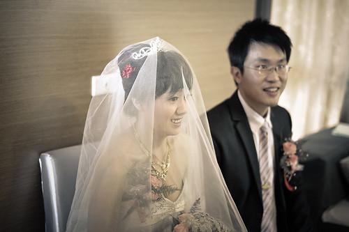 YCMH_Wedding_161