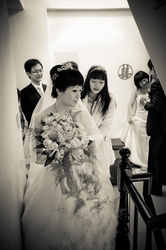 YCMH_Wedding_078