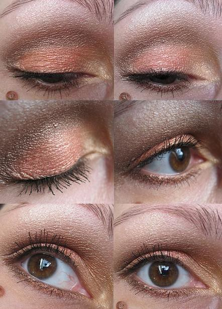 AMU P2 Universal Eyeshadow2