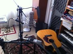 Album 3 Recording 4