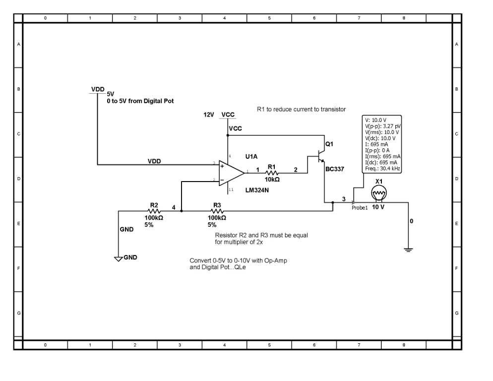 Lutron Ma 600 Wiring Diagram Circuit Diagram Maker