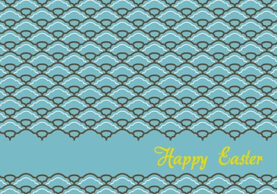 {free easter printables}