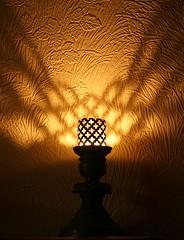 Fifty-five: light