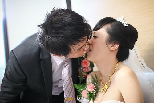 YCMH_Wedding_207
