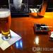 Relaxing evening 日本。東京 Tokyo japan, iPhone4