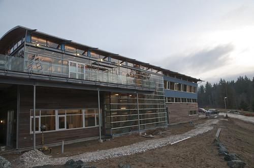 NE Front 2011.01.26
