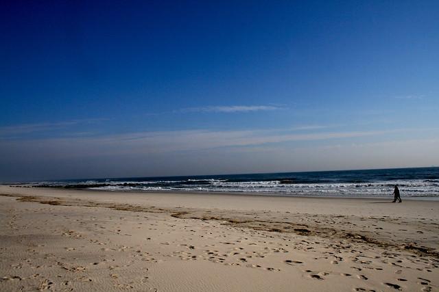 beachfeb182011
