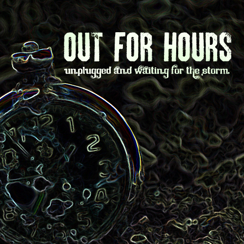 outforhours7