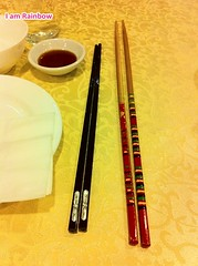 The Ming Room, Bangsar Shopping Centre (1)