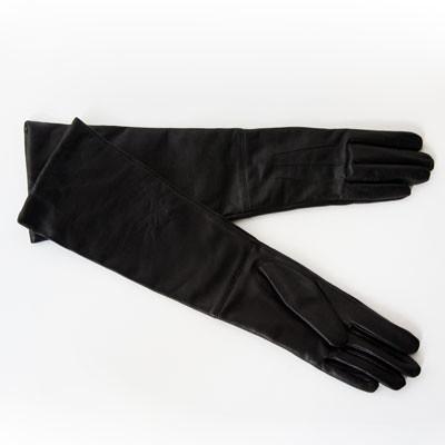 united bamboo gloves