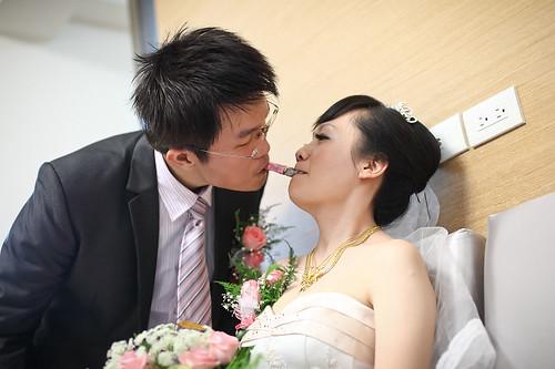 YCMH_Wedding_189