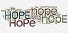 "Searching for Hope Among the Rubble (""Hope Among the Rubble"")"