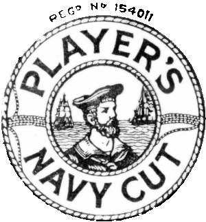 Player%27s_Navy_Cut_logo_-_Project_Gutenberg_etext_18333.gif