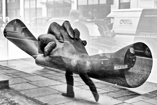 Street-20110401-042 by edopix