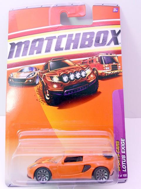 matchbox lotus exige orange (1)
