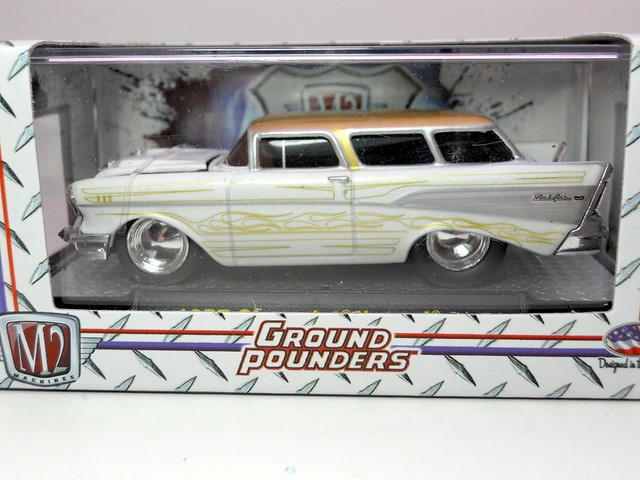 m2 ground pounders 1957 chevrolet nomad (1)