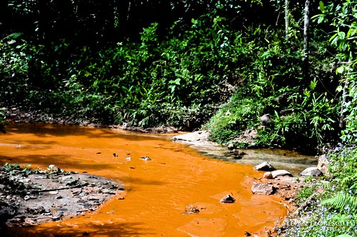 KLR 650 Trip Nicaragua 74