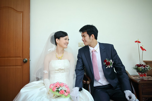 JJJJ_WED_Collection_130
