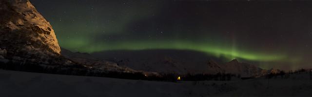 nordlys_panorama_1