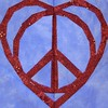 Peace, Love and Unity