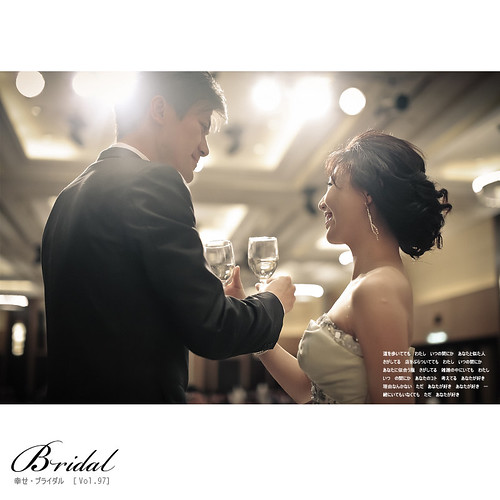 PCYC_Wedding_000_015