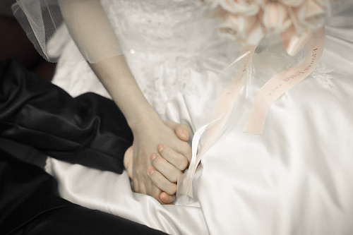 PCYC_Wedding_166