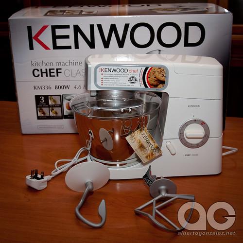 kenwood_chef-001