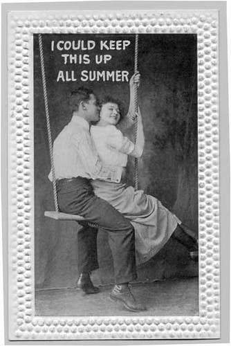 couple_in_swing_vintage-728503