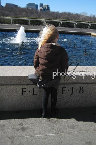 Feb192011_0001c