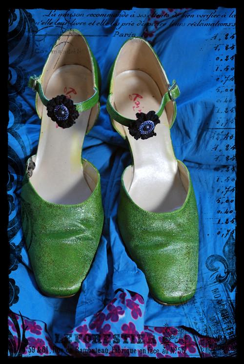 WeddingShoes_After
