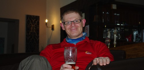 20110220-28_Me in the The Plough at Eathorpe by gary.hadden