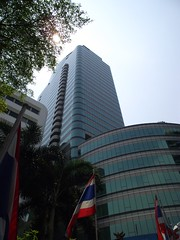 Bangkok_buildings01