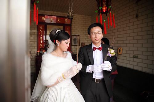 KWWJ_Wedding_176