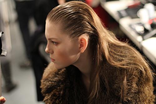 Karen Walker Fall 2011