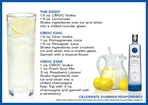 ciroc_summerpostcard