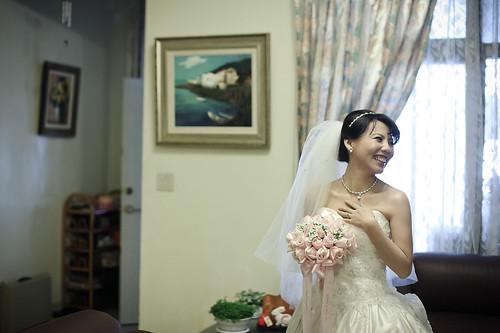 PCYC_Wedding_226