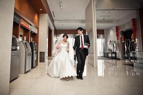 PCYC_Wedding_265
