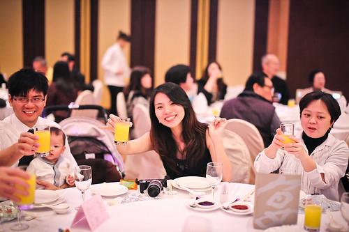 PCYC_Wedding_403