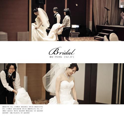 PCYC_Wedding_000_011