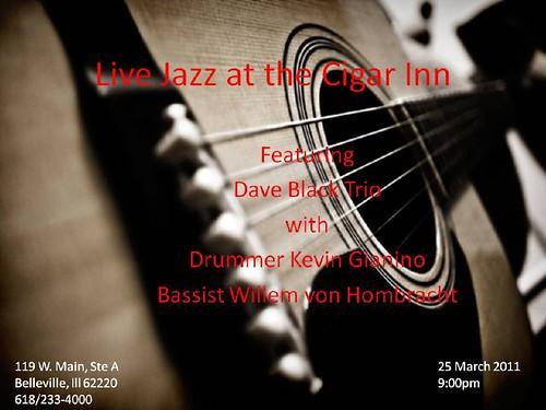 Dave Black Trio 25 Mar 11[1]