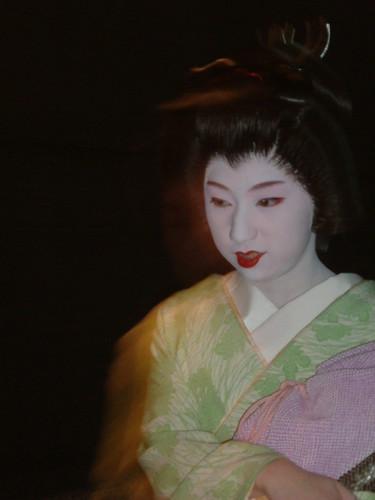 GionGeisha5_09_03