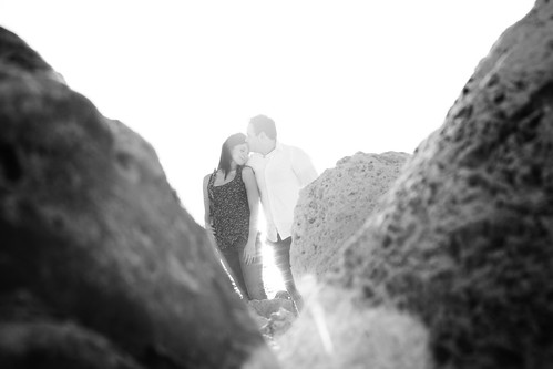 Erin and Bryan Photography
