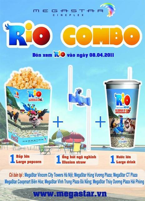 RIO_RVSP_small 1