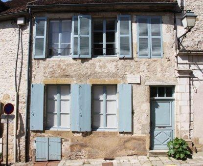 11d17 Vézelay_0029 variante baja