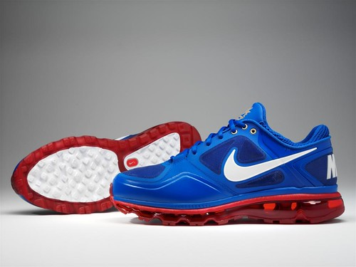 Nike Trainer 1.3 Max