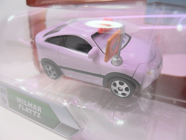 disney cars lenticular wilmar flatz (2)