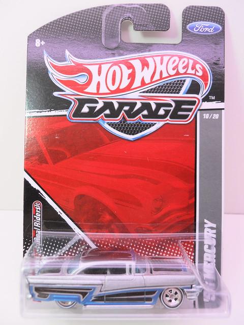 hot wheels garage '56 mercury (1)