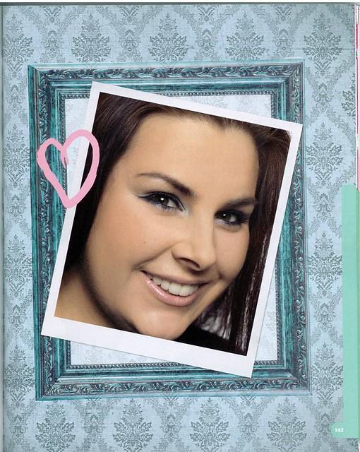 LaureLukeLooks_Ashley Tisdale